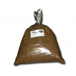 MB products / Cumin 5 KG