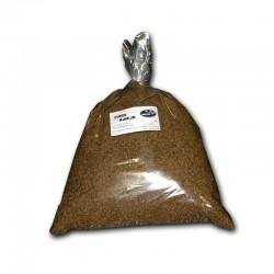 MB products / Cumin 5 KG