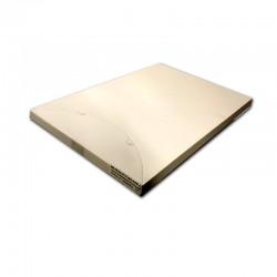 MB Products / Feuilles de cuisson 40 x 60 Cm