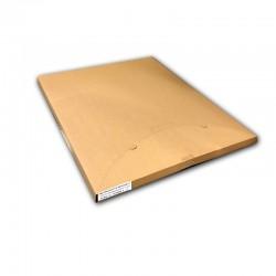 MB Products / Feuilles de cuisson 60 x 80 Cm