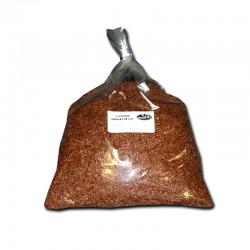 MB Products / Graine de lin 5 Kg