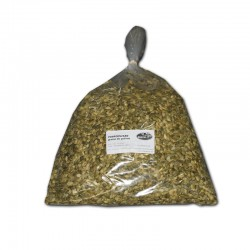 MB Products / Graines de potiron 5 Kg