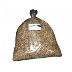 MB Products / Graines de Tournesol 5 Kg