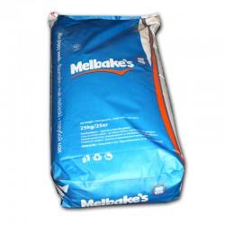 Melbake's / 25 Kg