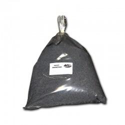 MB products / Pavot 5 Kg