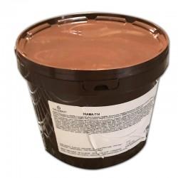Callebaut / Seau PNP-T14 5 Kg