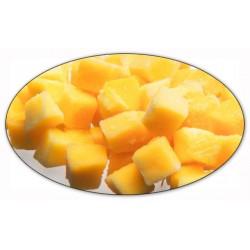 Dirafrost / Mangues cubes