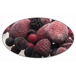 Dirafrost / Fruits des bois