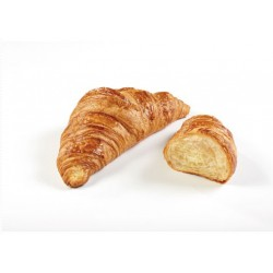 MB Products / Croissant Charente I ( 180P )