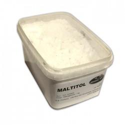 Comptoir Sucrier / Remplacant sucre maltitol