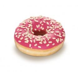 Vandenmoortele / Donuts Rose 36P