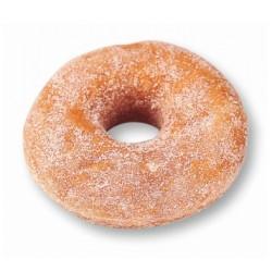 Vandenmoortele / Donuts Sucré