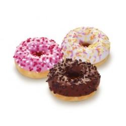 Vandenmoortele / Mini Donuts