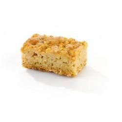 Vandemoortele / Cake aux Pommes 3P