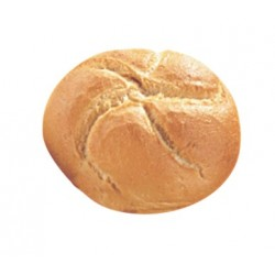 Vandemoortele / Petit pain de l'empereur 100P