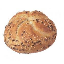 Vandemoortele / Petit pain de l'empereur Multicéréales 50P