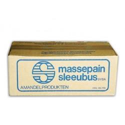 Sleeubus / Massepain 40/60