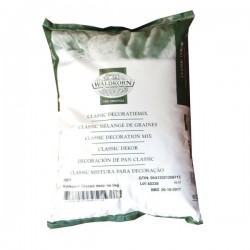 CSM Molco / Déco Waldkorn (5 Kg)