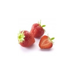 Dirafrost / Purée fraise ( 4Kg )