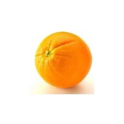 Dirafrost / Purée d'orange ( 4Kg )