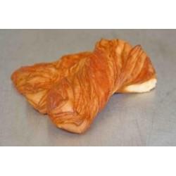 Panistar / Tortillon au beurre 75p