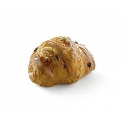 CSM Molco / Couque beurre raisins