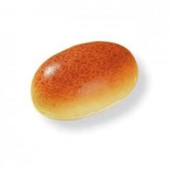 Pastridor / Mini Sandwich 75p