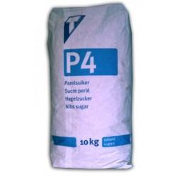 Sucre gros grain (Pain Grec) (10 Kg / 25 Kg)