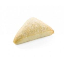 CSM Molco / Pyramide blanche