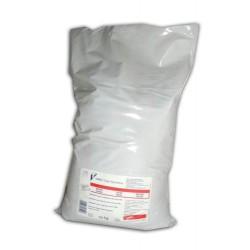 Comptoir Sucrier / Cassonade foncée (10 Kg)