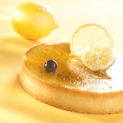 Puratos / Déli citron 5 Kg