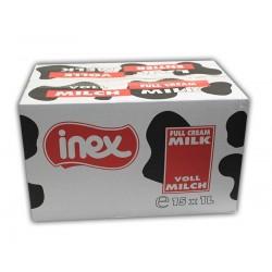 Inex 15x1 L