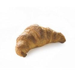CSM Molco / Black Label Croissant