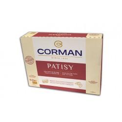 Corman / Beurre Patisy (5x2Kg)