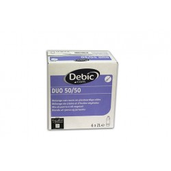 Debic / Duo 50/50  2 L X 6