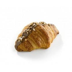 CSM Molco / Black Label Croissant Praliné