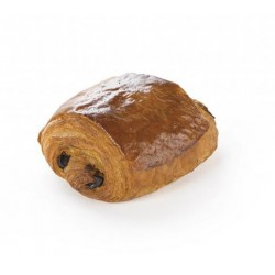 CSM Molco / Black Label Petit Pain au chocolat