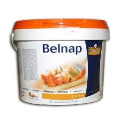 Dölher / Belnap Abricot