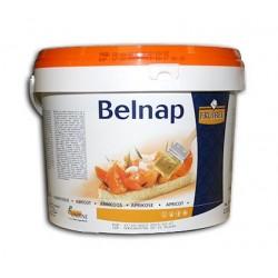 Döhler / Belnap neutre