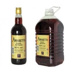 Peureux / Amaretto 1L - 5L