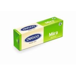 CSM Molco / Margarine Mira