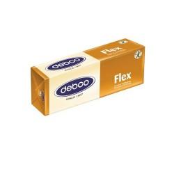 CSM Molco / Margarine Flex