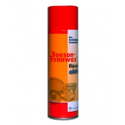 MB Products / Trennwax spray 1L