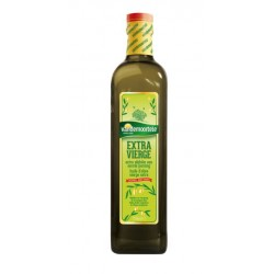Vandemoortele / Huile d'olive