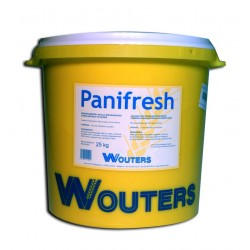 Wouters / Panifresh