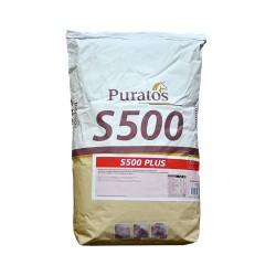 Puratos / S 500 Plus 25 Kg