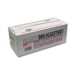 Bruggeman / Levure de Panification FT 10 x 1Kg