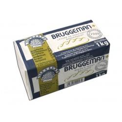 Bruggeman / Levure de Panification (+) 1Kg