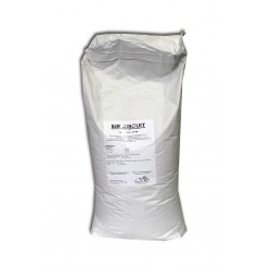 MB Products / Biscuit 25 Kg