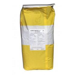Komplet / Mix Maître Jean 25 kg
